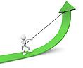 Empresarial Gestão - Aumento participação mercado