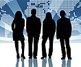 Gestão Empresarial - Diminuição turnover