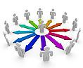 Gestao Empresarial - Otimização de processos