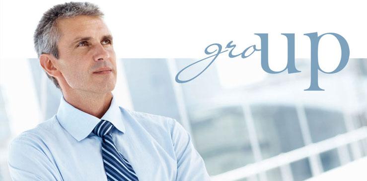 Gestão Integrada de Indicadores em Finanças, Processos, Clientes e Pessoas