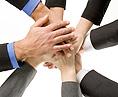 Gestor Empresarial - Valorização humana