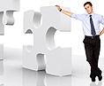 Planejamento Estratégico - Construção de Indicadores