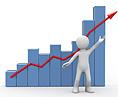 Planejamento Estratégico - Direcionamento de investimentos