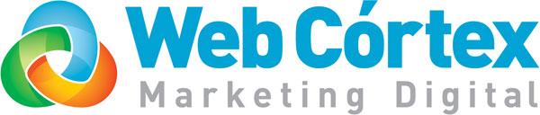 Web Cortex - Otimização de Sites SEO