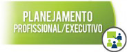 Planejamento Profissional Executivo
