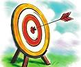 planejamento-estrategico-clareza-das-metas
