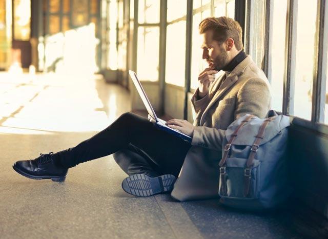 Como contratar uma consultoria?