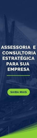 consultoria_estrategica_empresarial